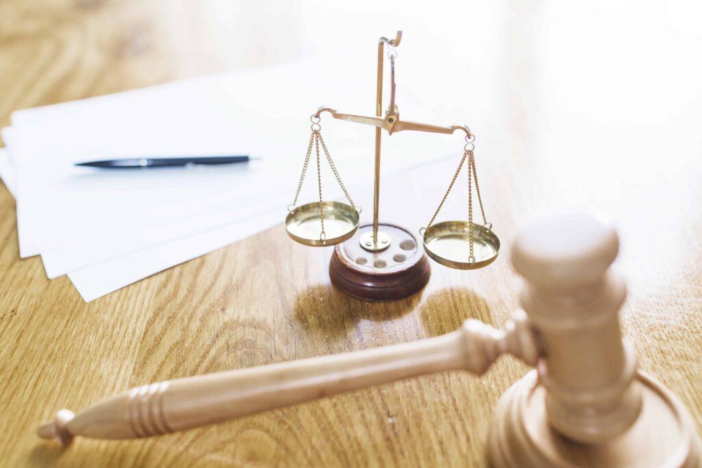 La Ley 1503 De 2011 Y Las Empresas - In Check - SG-SST