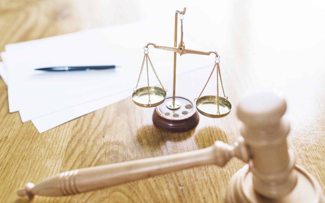 La ley 1503 de 2011 y las empresas