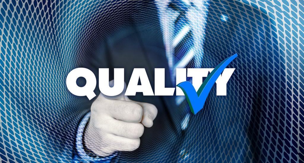 In Check - Inspecciones de Seguridad y Salud en el Trabajo – SST