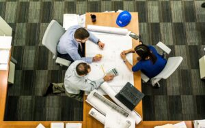 Decreto 1072 Y El Sistema De Gestion De Seguridad Y Salud En El Trabajo - In Check