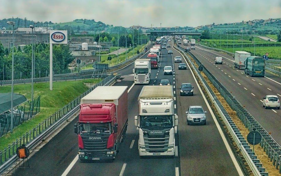 Plan Estratégico de Seguridad Vial y Vehículos Seguros