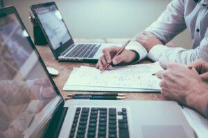 Plan Anual En Seguridad Y Salud En El Trabajo SST - In Check