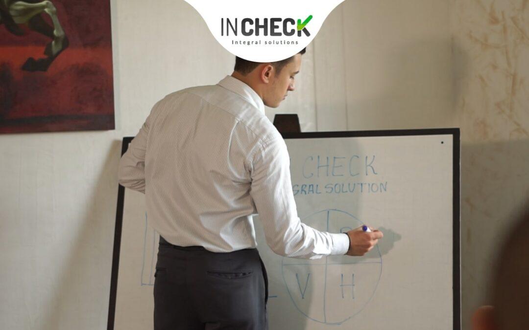 Qué necesita saber para organizar la información de su Sistema de Gestión de Seguridad y Salud en el Trabajo
