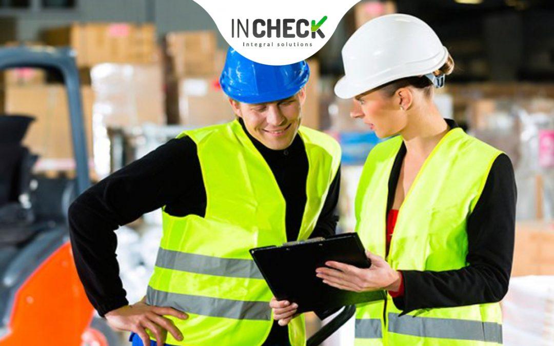 Importancia de las capacitaciones en seguridad y salud en el trabajo