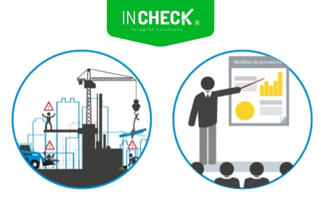 Herramienta para la Identificación de peligros y valoración de riesgos